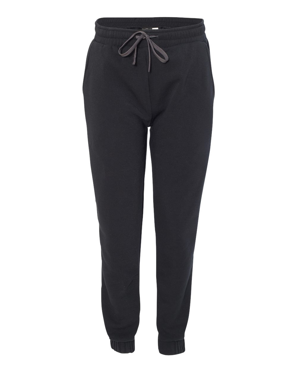 Burnside-Mens-Sweatpants-Fleece-Joggers-With-Pockets-8800-up-to-3XL thumbnail 6