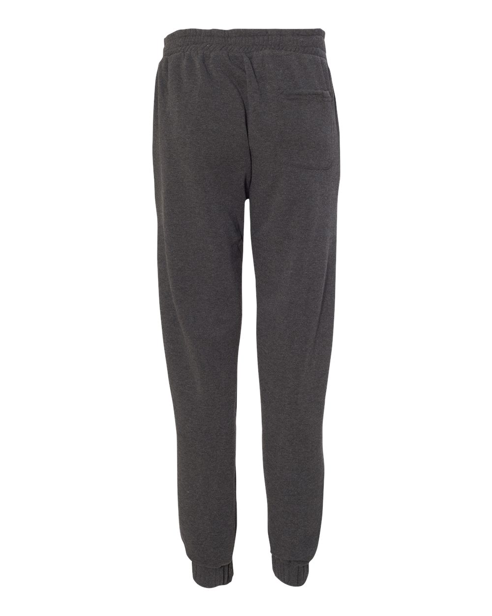 Burnside-Mens-Sweatpants-Fleece-Joggers-With-Pockets-8800-up-to-3XL thumbnail 10