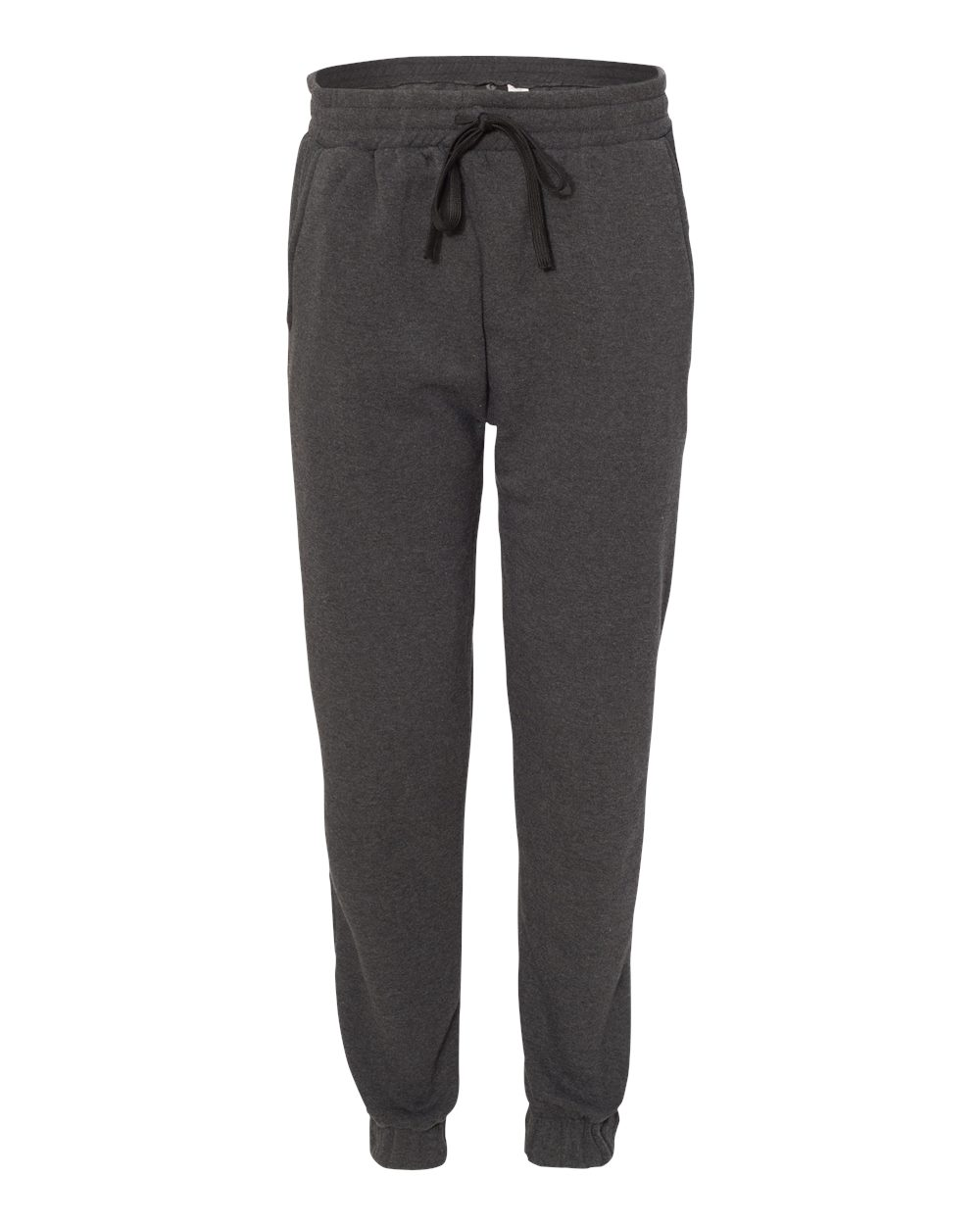 Burnside-Mens-Sweatpants-Fleece-Joggers-With-Pockets-8800-up-to-3XL thumbnail 9