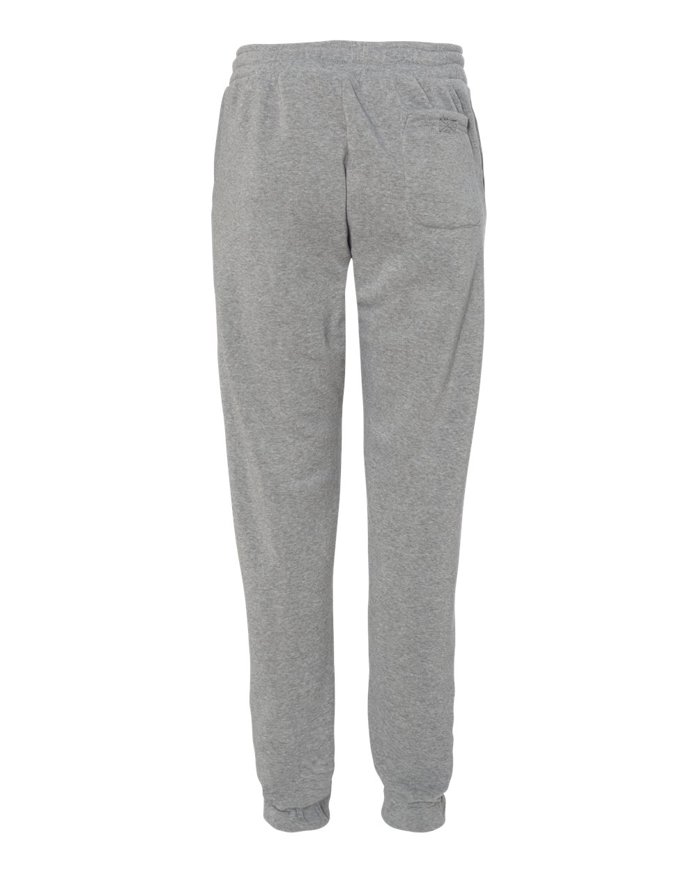 Burnside-Mens-Sweatpants-Fleece-Joggers-With-Pockets-8800-up-to-3XL thumbnail 13