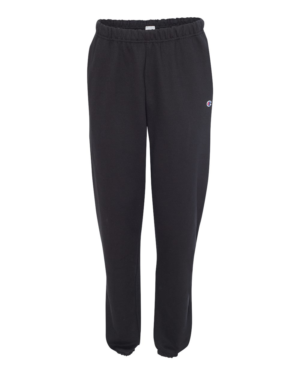 Champion-Mens-Reverse-Weave-Sweatpants-with-Pockets-RW10-up-to-3XL thumbnail 6