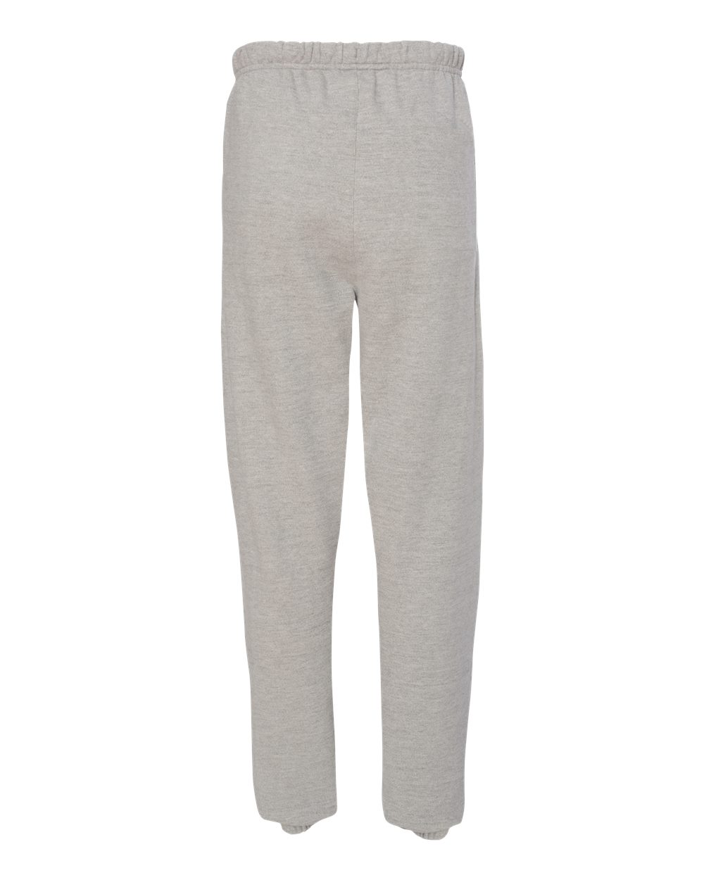 Champion-Mens-Reverse-Weave-Sweatpants-with-Pockets-RW10-up-to-3XL thumbnail 10