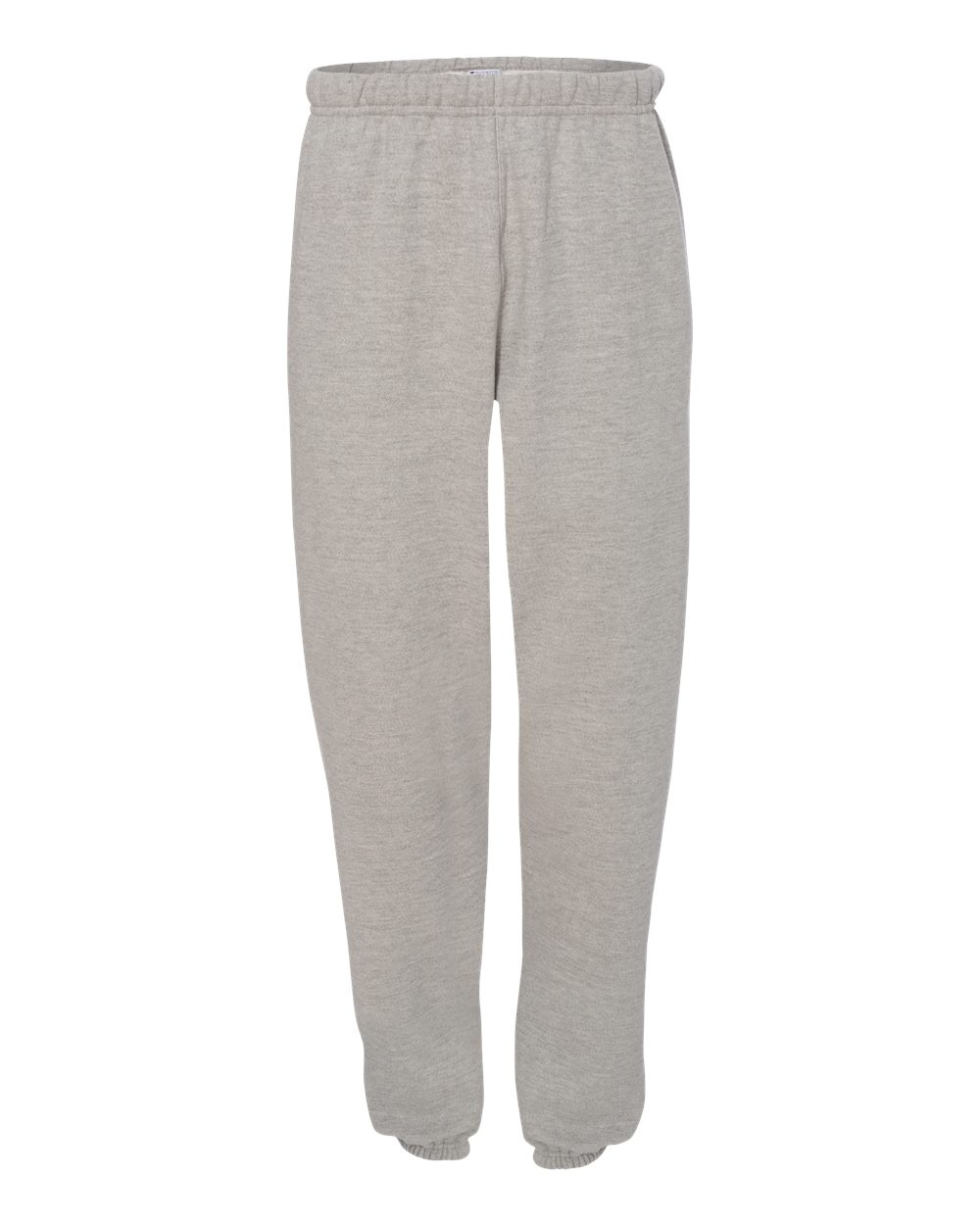 Champion-Mens-Reverse-Weave-Sweatpants-with-Pockets-RW10-up-to-3XL thumbnail 9