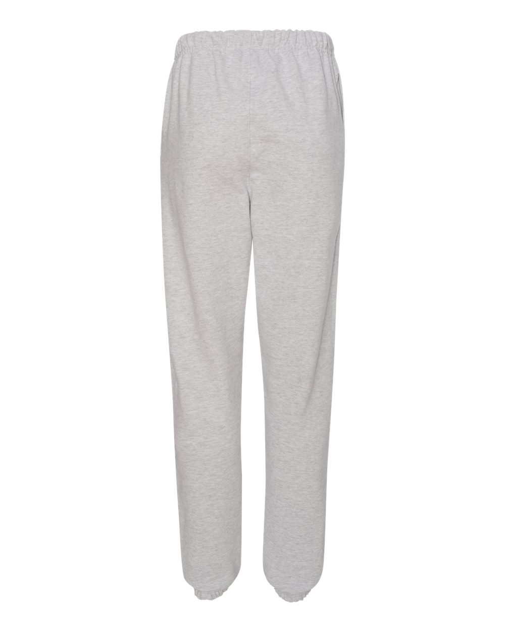 Champion-Mens-Reverse-Weave-Sweatpants-with-Pockets-RW10-up-to-3XL thumbnail 13