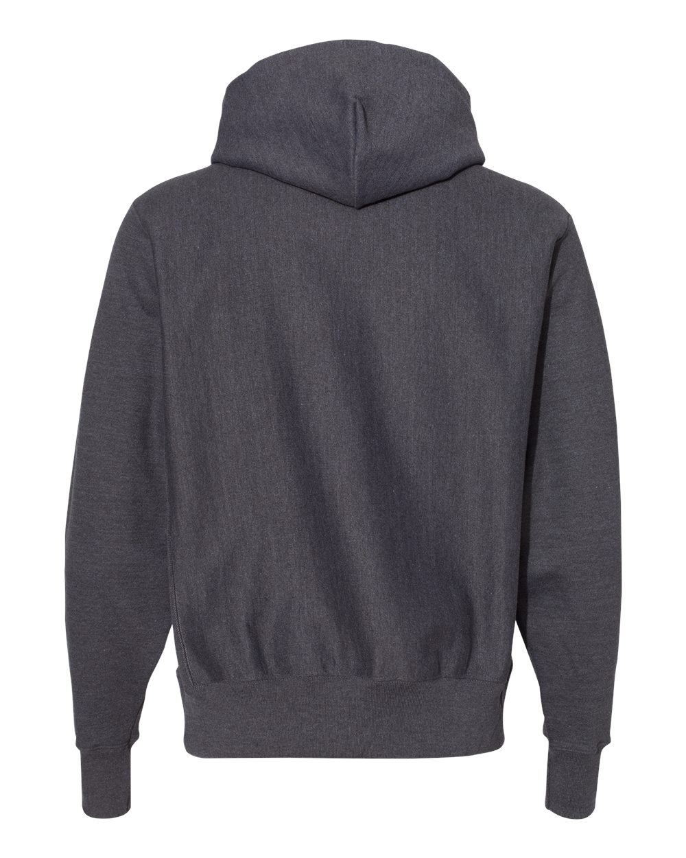 Champion-Mens-Reverse-Weave-Hooded-Pullover-Sweatshirt-S101-up-to-3XL thumbnail 22