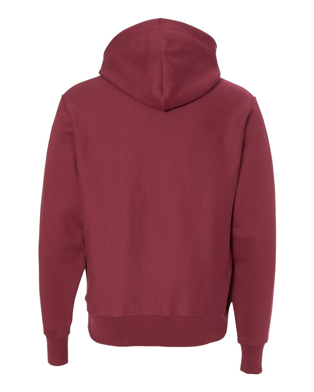 Champion-Mens-Reverse-Weave-Hooded-Pullover-Sweatshirt-S101-up-to-3XL thumbnail 19