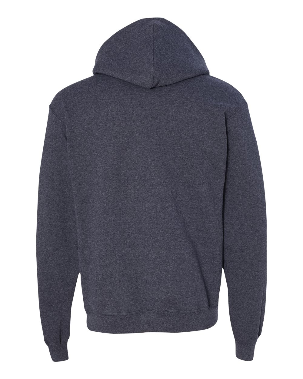 Champion-Mens-Double-Dry-Eco-Hooded-Sweatshirt-Hoodie-Pullover-S700-up-to-3XL miniature 31