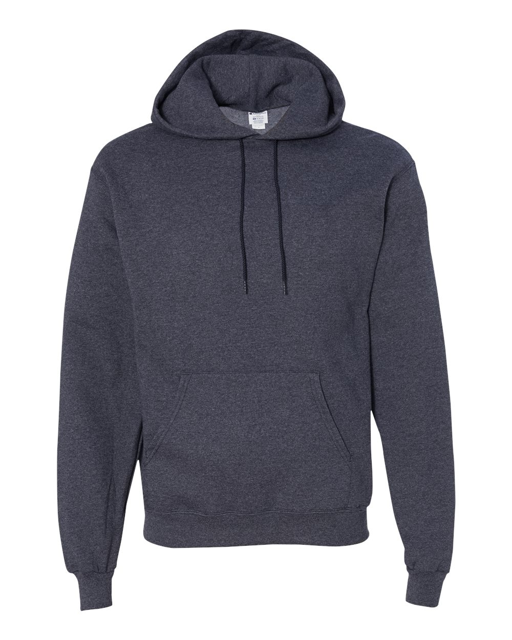 Champion-Mens-Double-Dry-Eco-Hooded-Sweatshirt-Hoodie-Pullover-S700-up-to-3XL miniature 30
