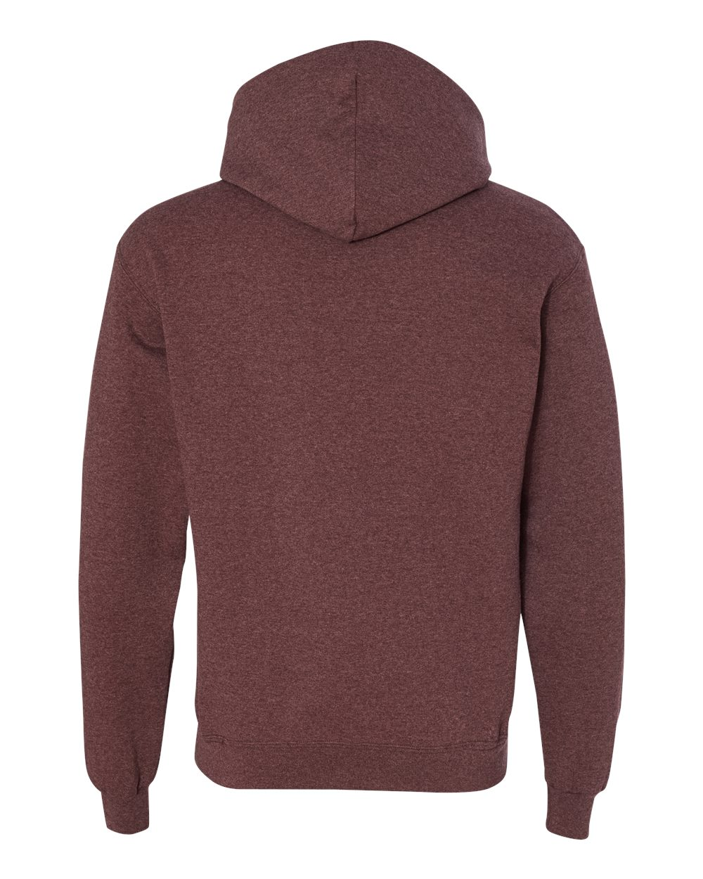 Champion-Mens-Double-Dry-Eco-Hooded-Sweatshirt-Hoodie-Pullover-S700-up-to-3XL miniature 25