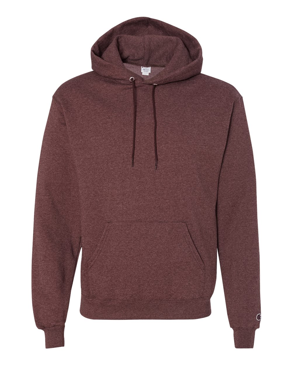 Champion-Mens-Double-Dry-Eco-Hooded-Sweatshirt-Hoodie-Pullover-S700-up-to-3XL miniature 24