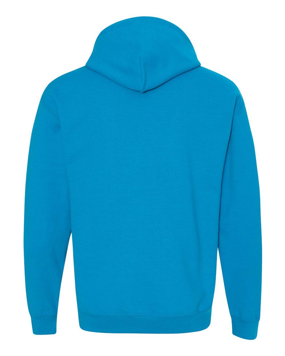 Gildan-Mens-Blank-Hoodie-Heavy-Blend-Hooded-Sweatshirt-Solid-18500-up-to-5XL thumbnail 93