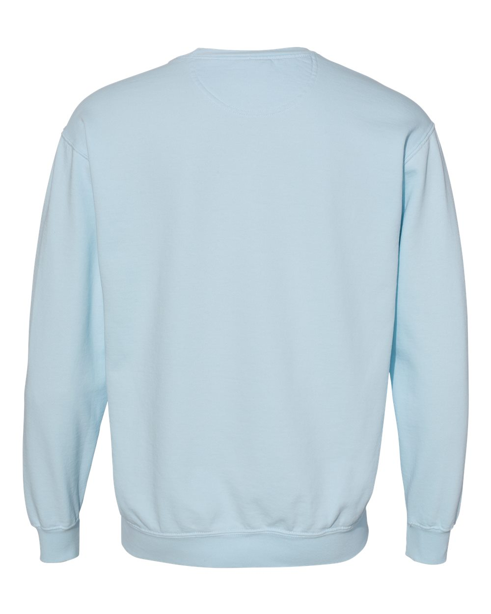 Comfort-Colors-Mens-Garment-Dyed-Ringspun-Crewneck-Sweatshirt-1566-up-to-3XL miniature 19