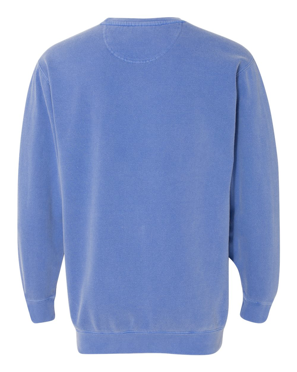 Comfort-Colors-Mens-Garment-Dyed-Ringspun-Crewneck-Sweatshirt-1566-up-to-3XL miniature 31