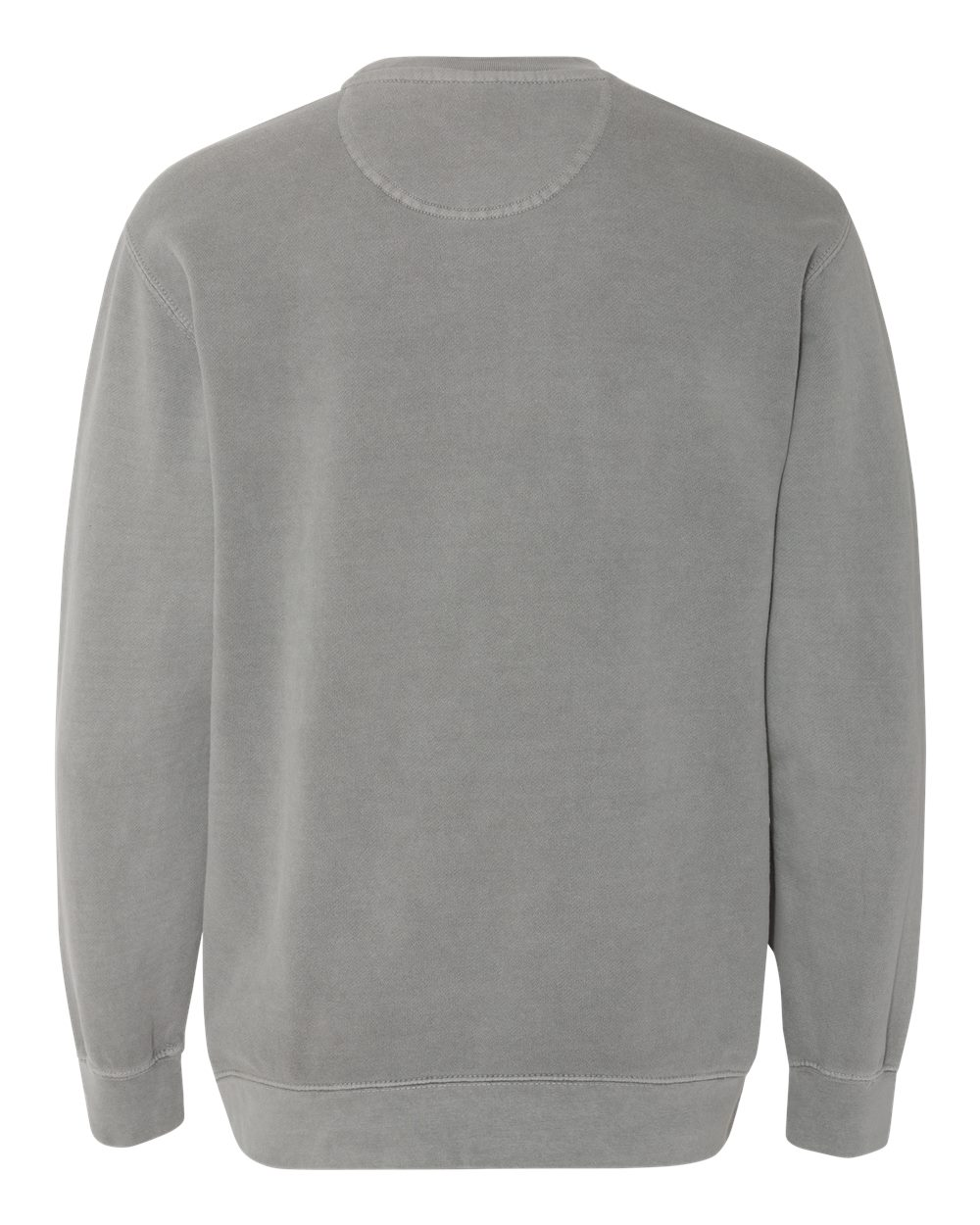 Comfort-Colors-Mens-Garment-Dyed-Ringspun-Crewneck-Sweatshirt-1566-up-to-3XL miniature 34