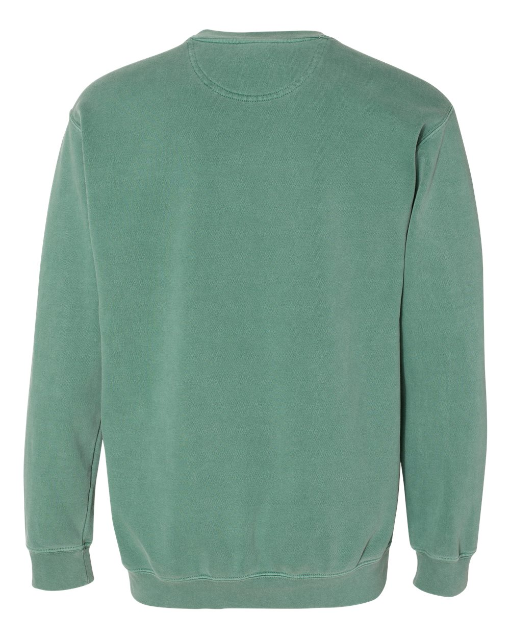 Comfort-Colors-Mens-Garment-Dyed-Ringspun-Crewneck-Sweatshirt-1566-up-to-3XL miniature 43
