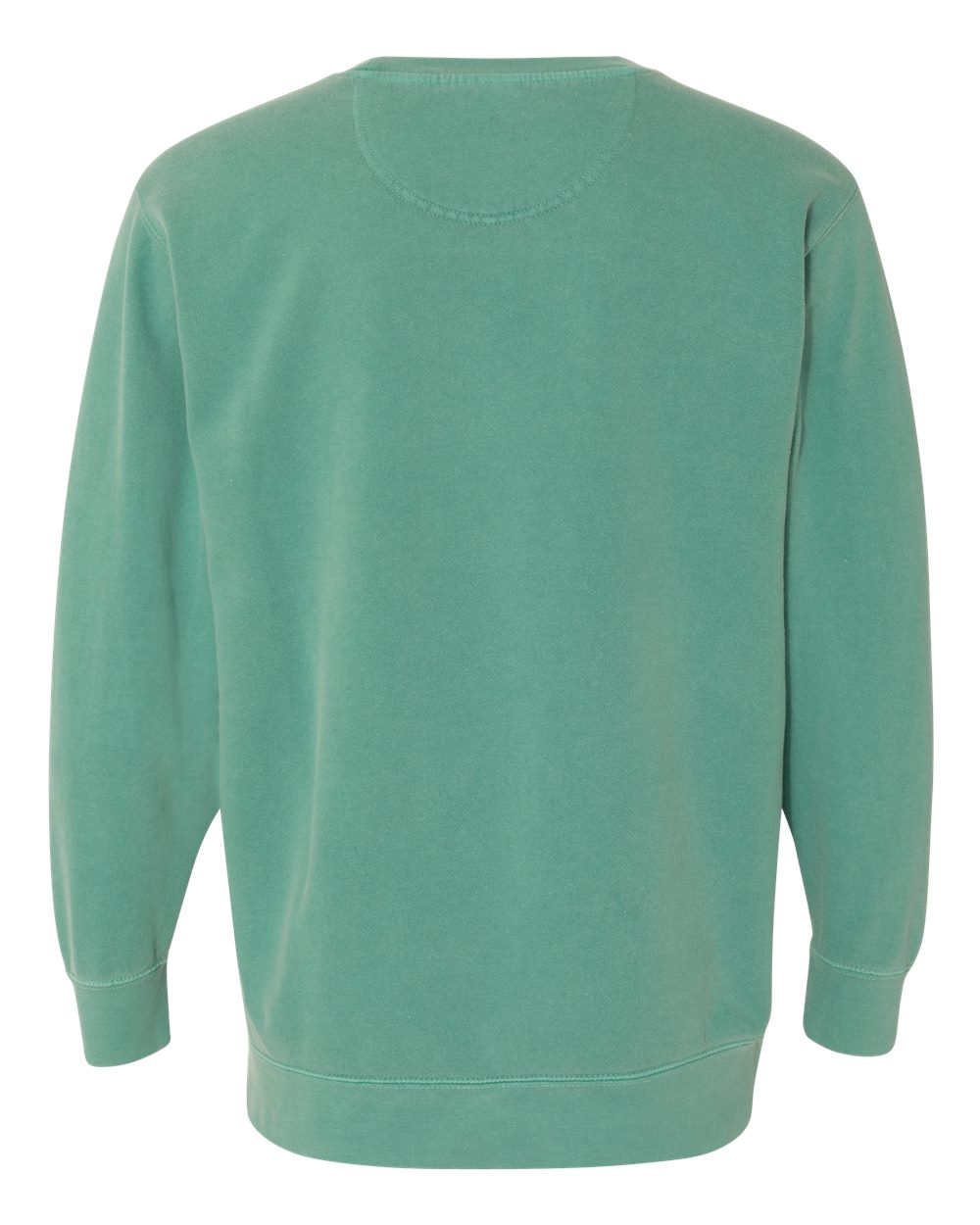 Comfort-Colors-Mens-Garment-Dyed-Ringspun-Crewneck-Sweatshirt-1566-up-to-3XL miniature 52