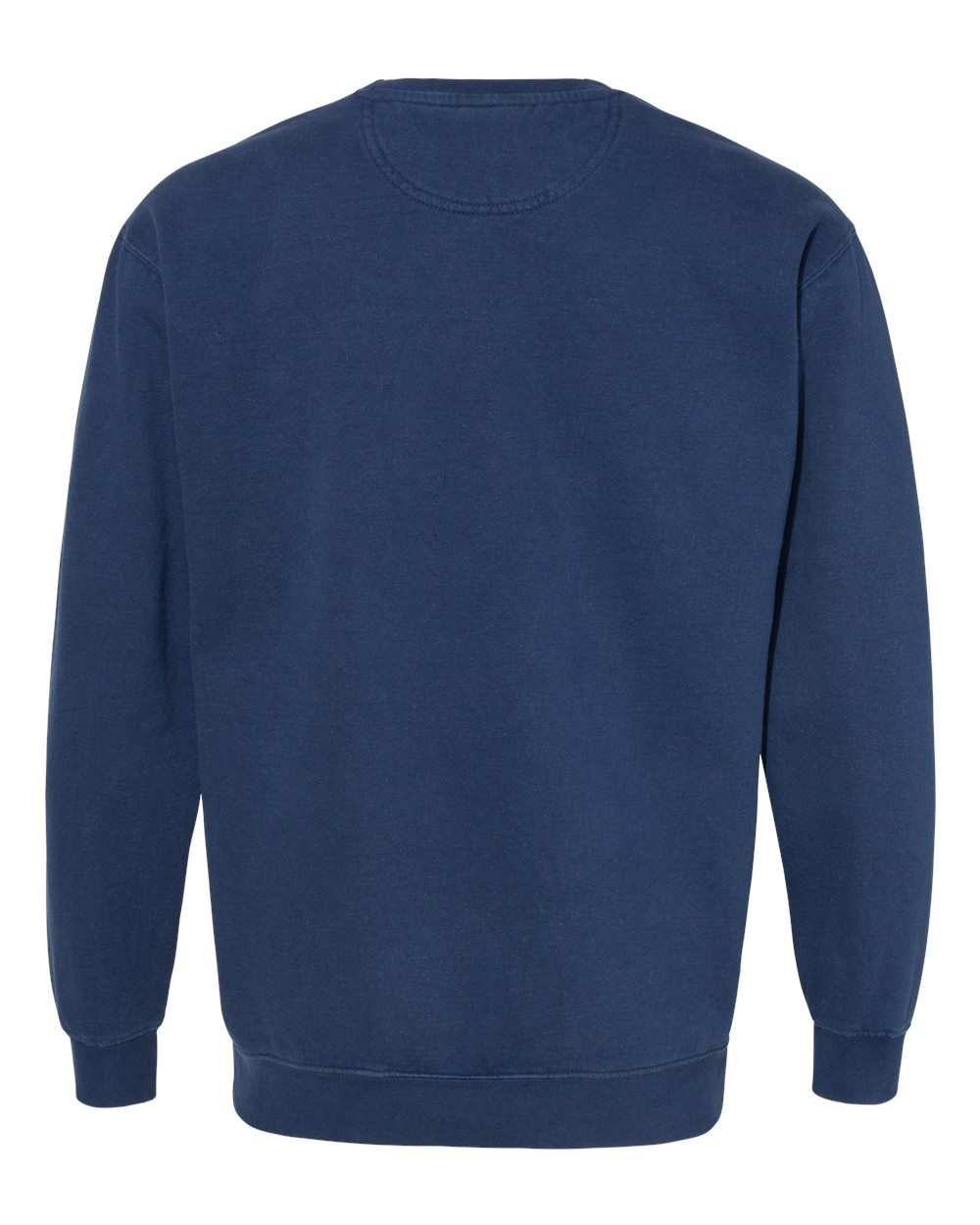 Comfort-Colors-Mens-Garment-Dyed-Ringspun-Crewneck-Sweatshirt-1566-up-to-3XL miniature 61
