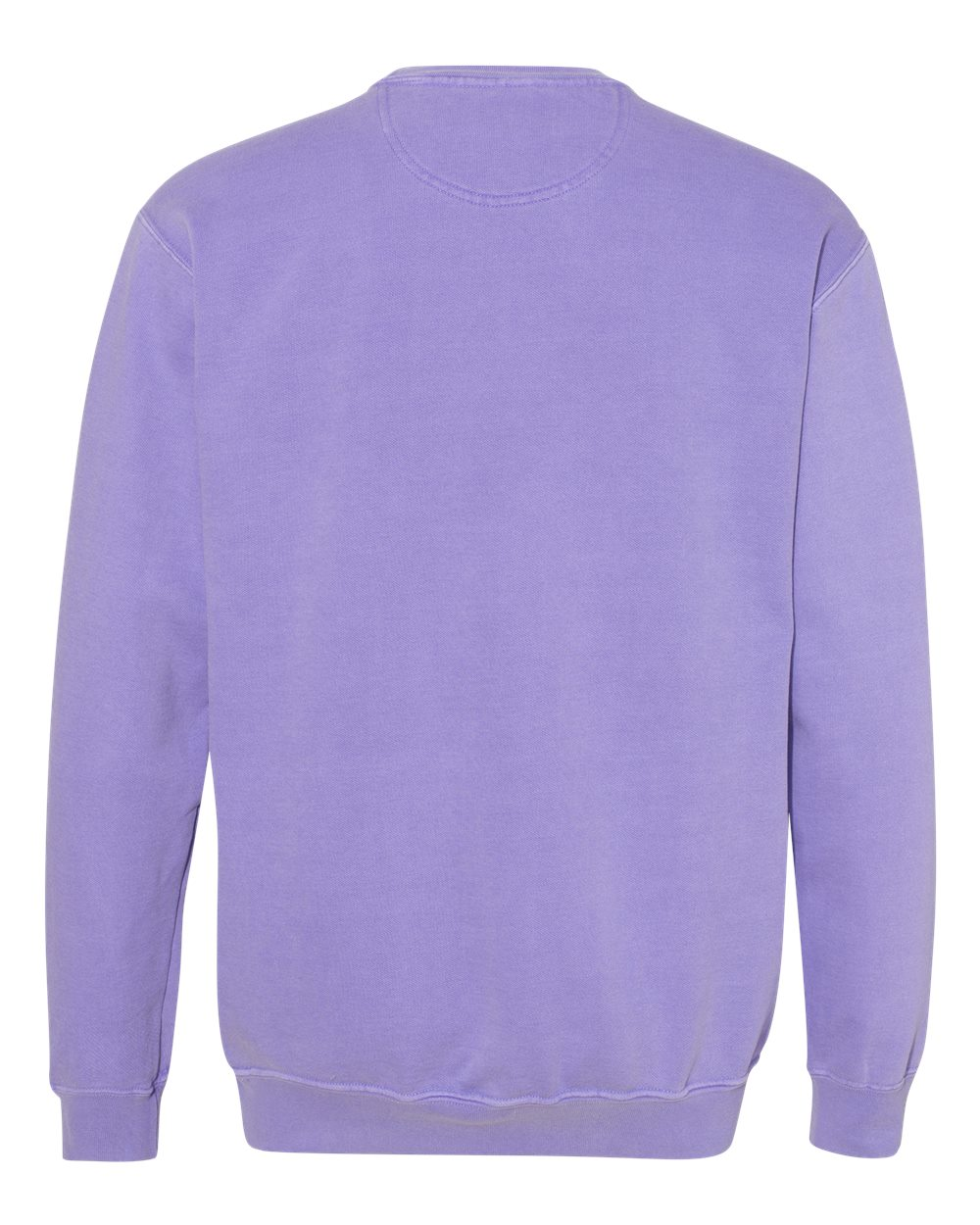 Comfort-Colors-Mens-Garment-Dyed-Ringspun-Crewneck-Sweatshirt-1566-up-to-3XL miniature 64