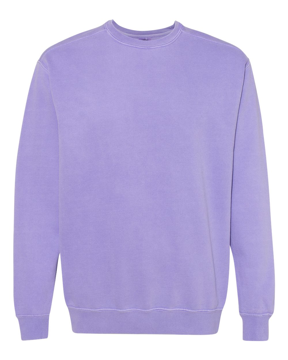 Comfort-Colors-Mens-Garment-Dyed-Ringspun-Crewneck-Sweatshirt-1566-up-to-3XL miniature 63