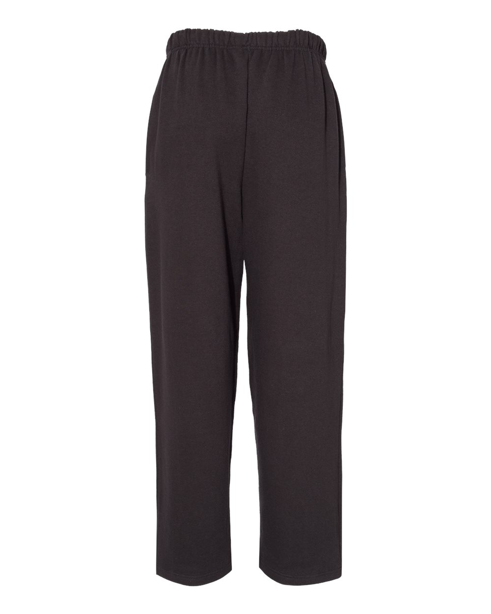 C2-Sport-Mens-Open-Bottom-Sweatpants-With-Pockets-5577-up-to-4XL thumbnail 7