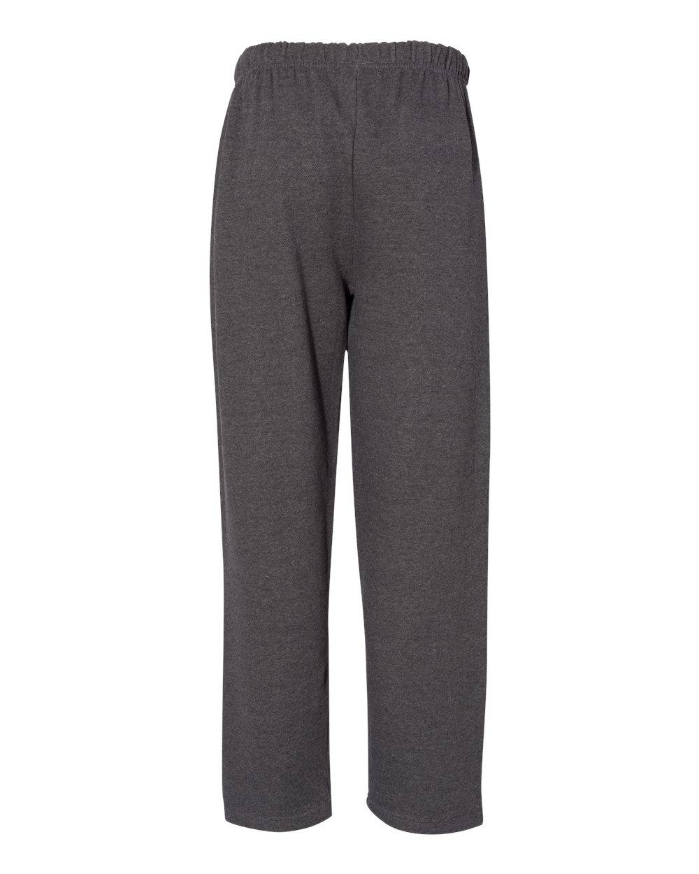 C2-Sport-Mens-Open-Bottom-Sweatpants-With-Pockets-5577-up-to-4XL thumbnail 10