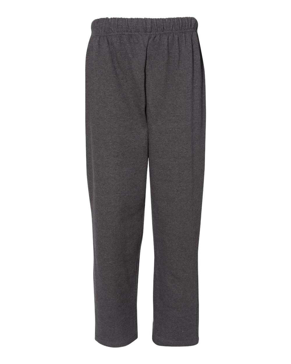 C2-Sport-Mens-Open-Bottom-Sweatpants-With-Pockets-5577-up-to-4XL thumbnail 9