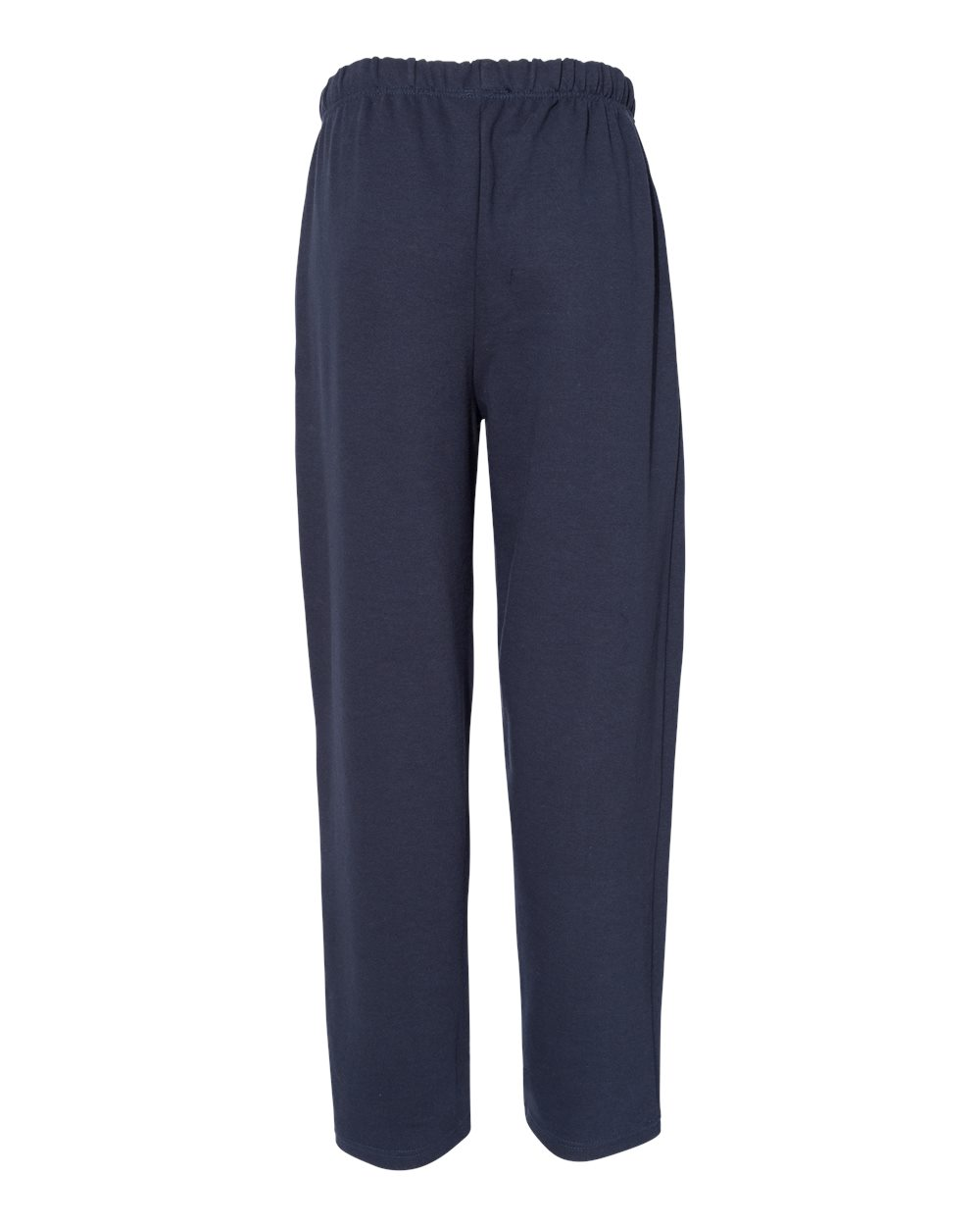 C2-Sport-Mens-Open-Bottom-Sweatpants-With-Pockets-5577-up-to-4XL thumbnail 13