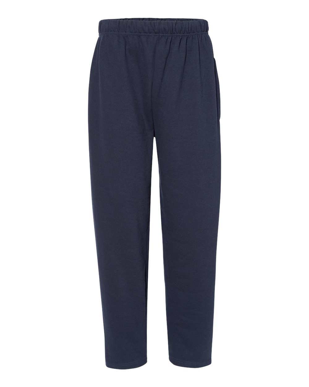 C2-Sport-Mens-Open-Bottom-Sweatpants-With-Pockets-5577-up-to-4XL thumbnail 12