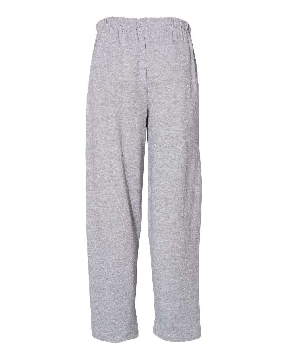 C2-Sport-Mens-Open-Bottom-Sweatpants-With-Pockets-5577-up-to-4XL thumbnail 16