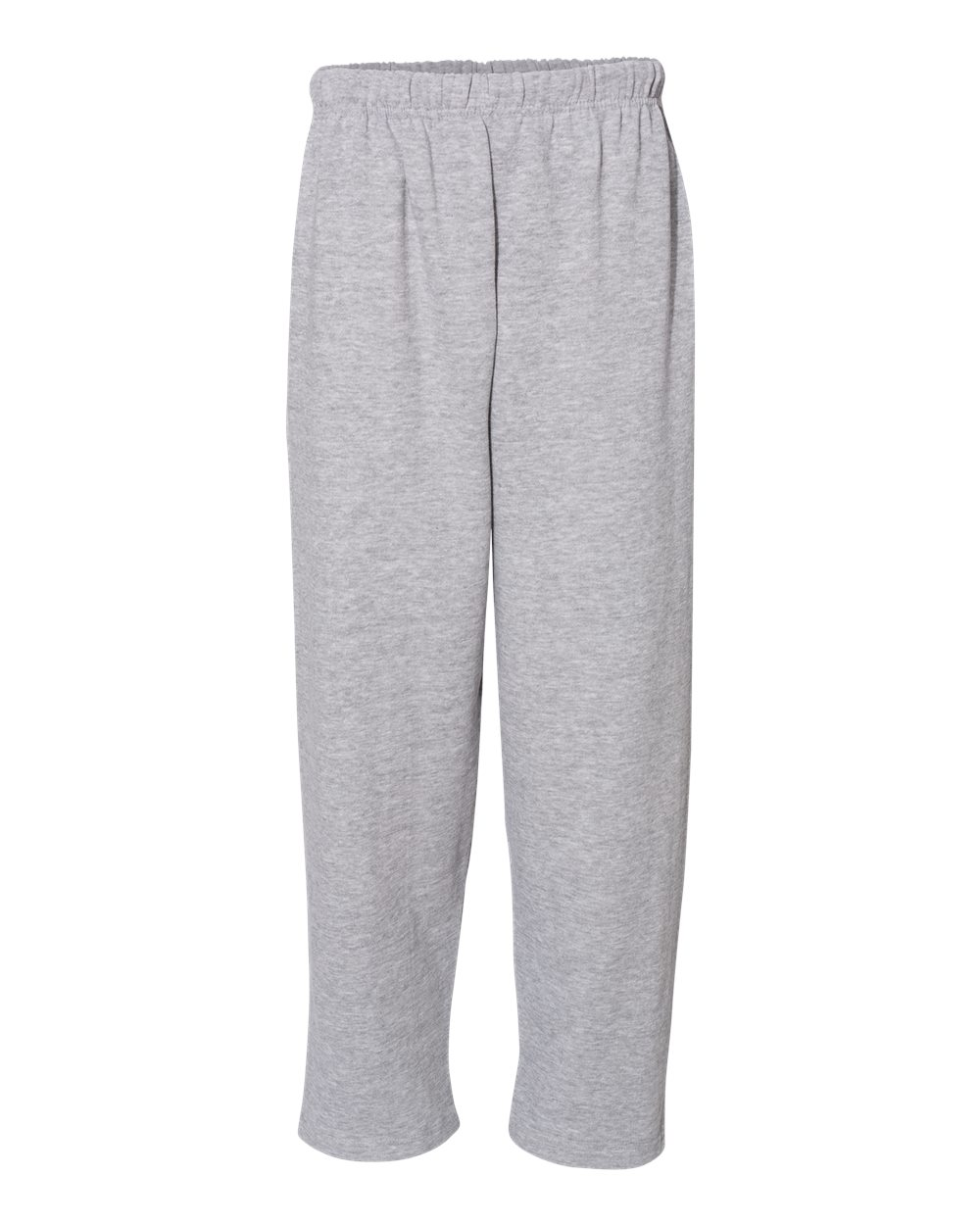 C2-Sport-Mens-Open-Bottom-Sweatpants-With-Pockets-5577-up-to-4XL thumbnail 15