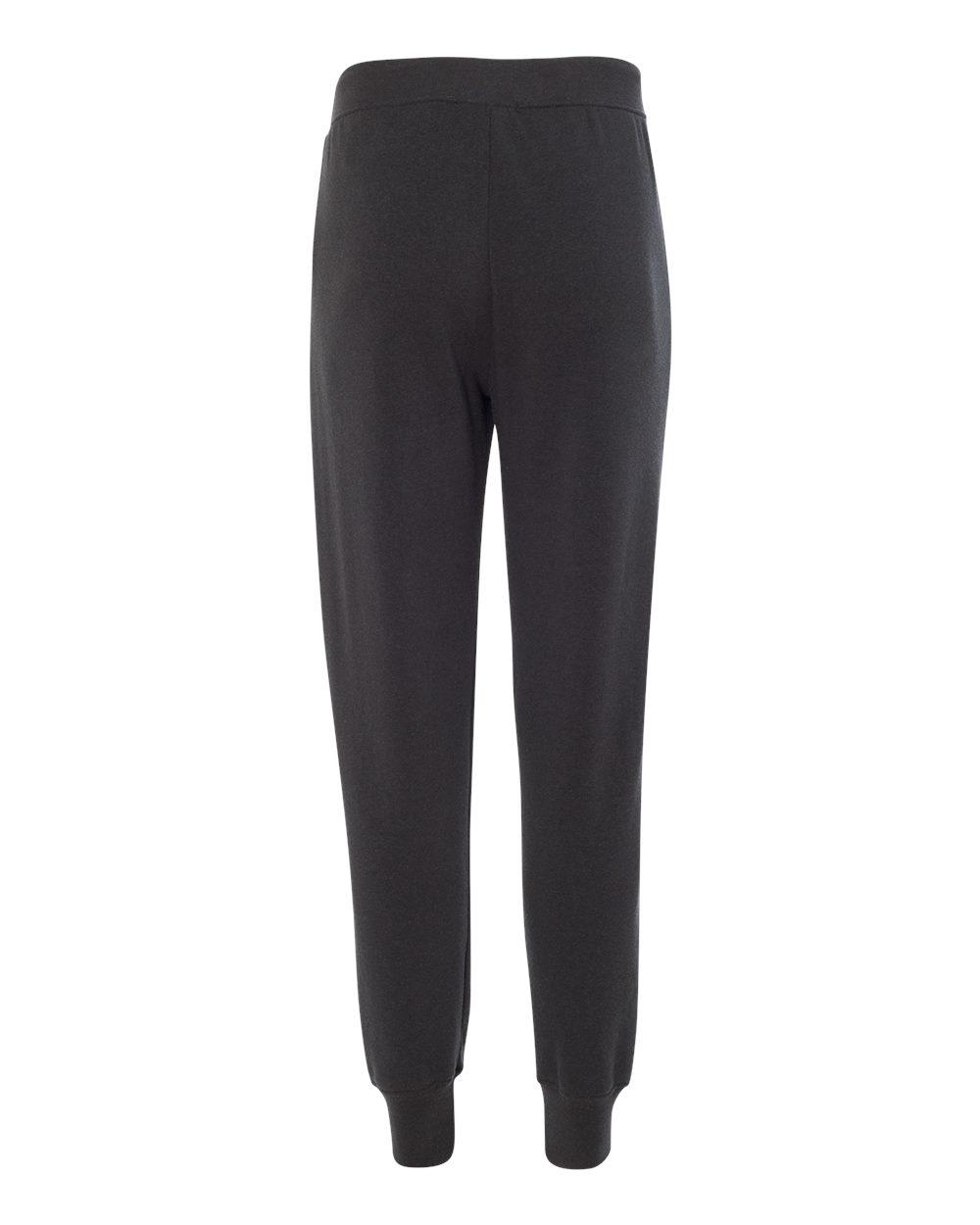 Alternative-Mens-Eco-Fleece-Dodgeball-Pants-Sweatpants-Pocket-9881-up-to-2XL thumbnail 16