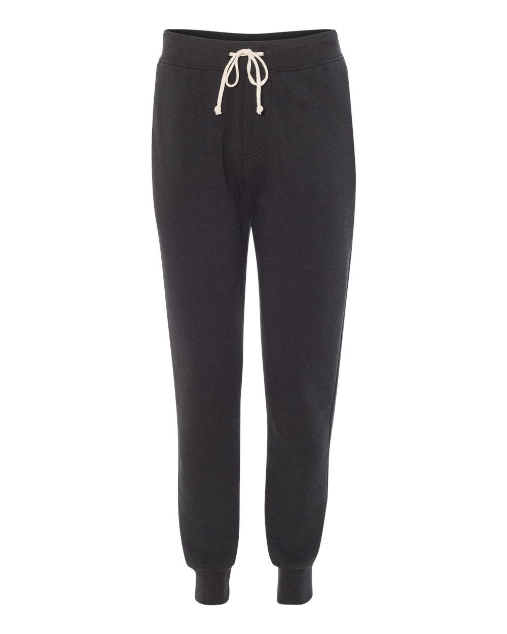 Alternative-Mens-Eco-Fleece-Dodgeball-Pants-Sweatpants-Pocket-9881-up-to-2XL thumbnail 15