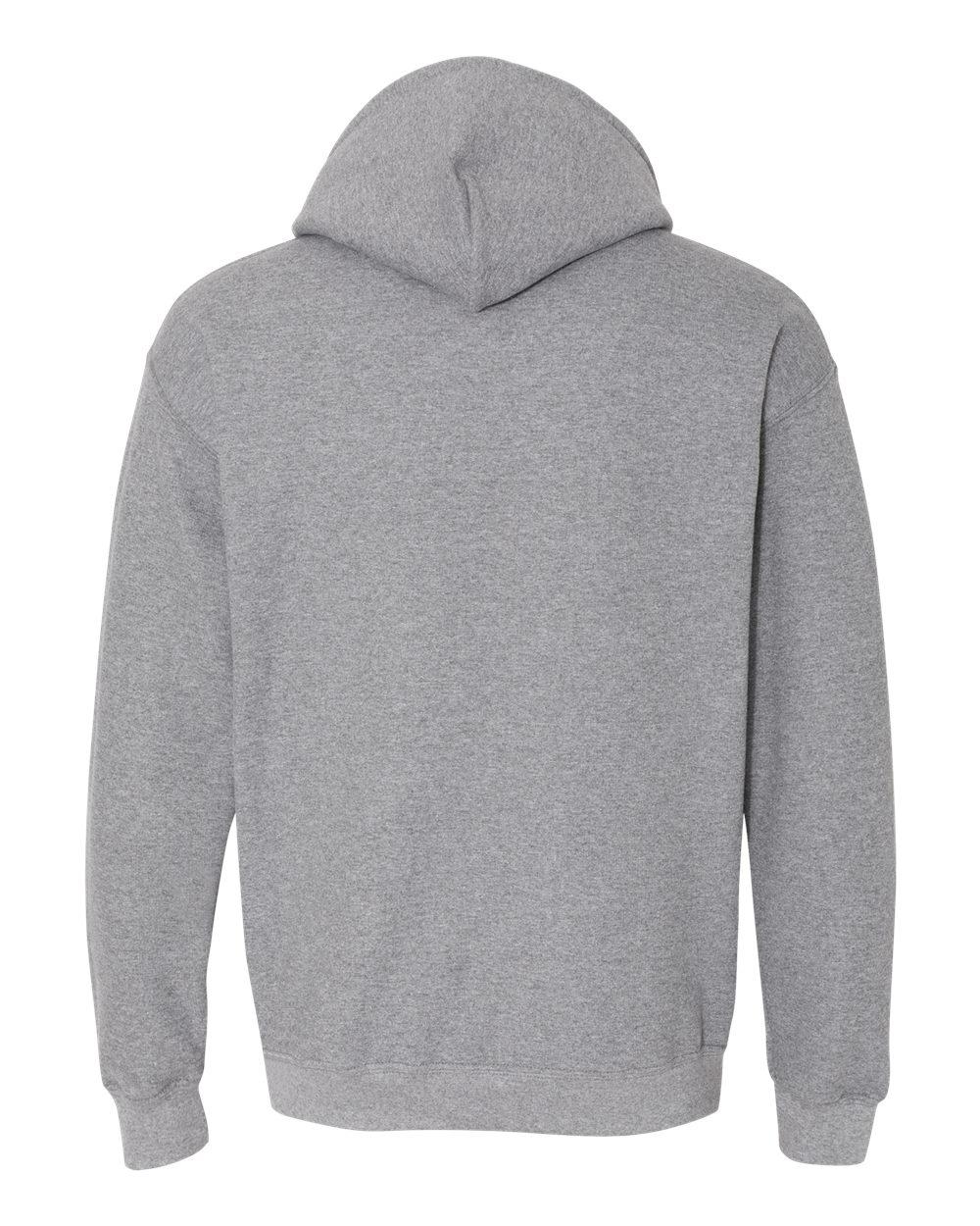 Gildan-Mens-Blank-Hoodie-Heavy-Blend-Hooded-Sweatshirt-18500-up-to-5XL thumbnail 19