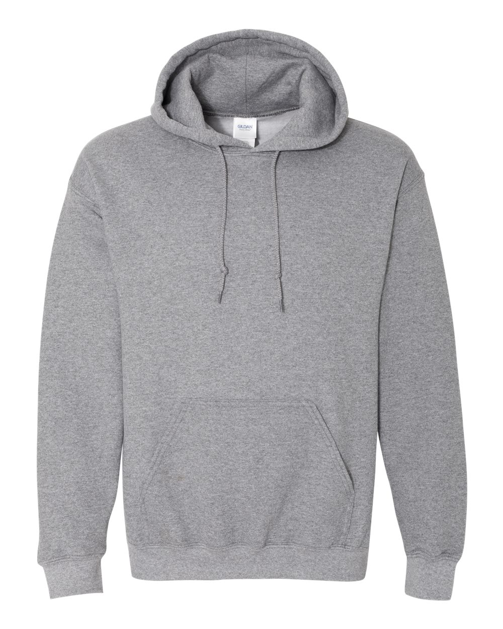 Gildan-Mens-Blank-Hoodie-Heavy-Blend-Hooded-Sweatshirt-18500-up-to-5XL thumbnail 18