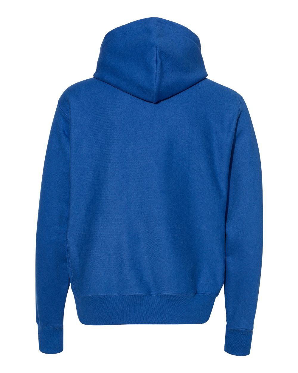 Champion-Mens-Reverse-Weave-Hooded-Pullover-Sweatshirt-S101-up-to-3XL thumbnail 7