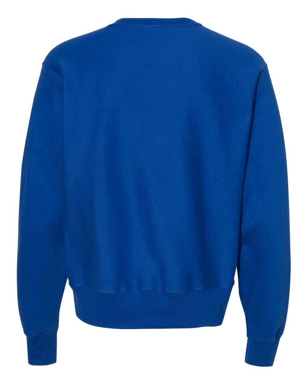 Champion-Mens-Reverse-Weave-Crewneck-Sweatshirt-Blank-Solid-S149-up-to-3XL thumbnail 7