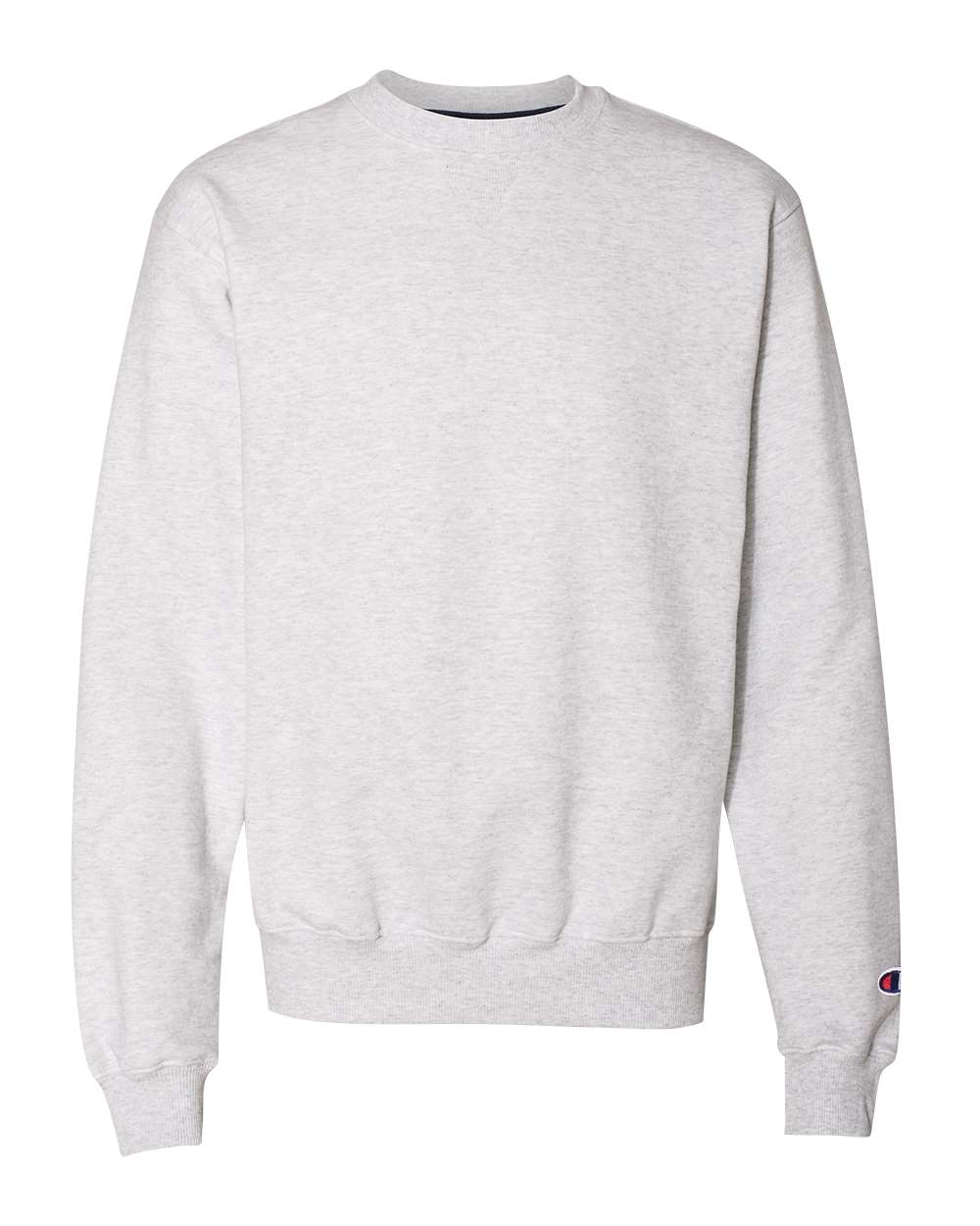 Champion-Mens-Cotton-Max-Crewneck-Sweatshirt-Pullover-S178-up-to-3XL miniature 15