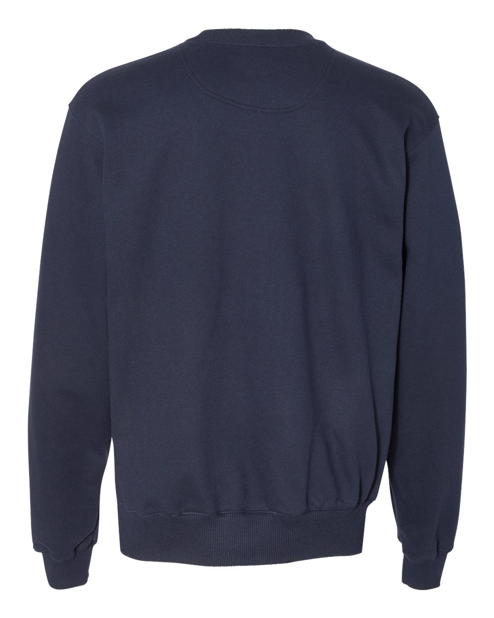 Champion-Mens-Cotton-Max-Crewneck-Sweatshirt-Pullover-S178-up-to-3XL miniature 13