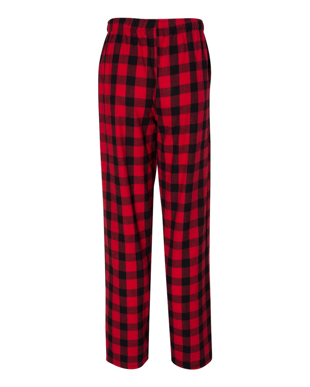 Boxercraft-Unisex-Flannel-Pants-With-Pockets-Pajama-Pants-F20-up-to-2XL thumbnail 40