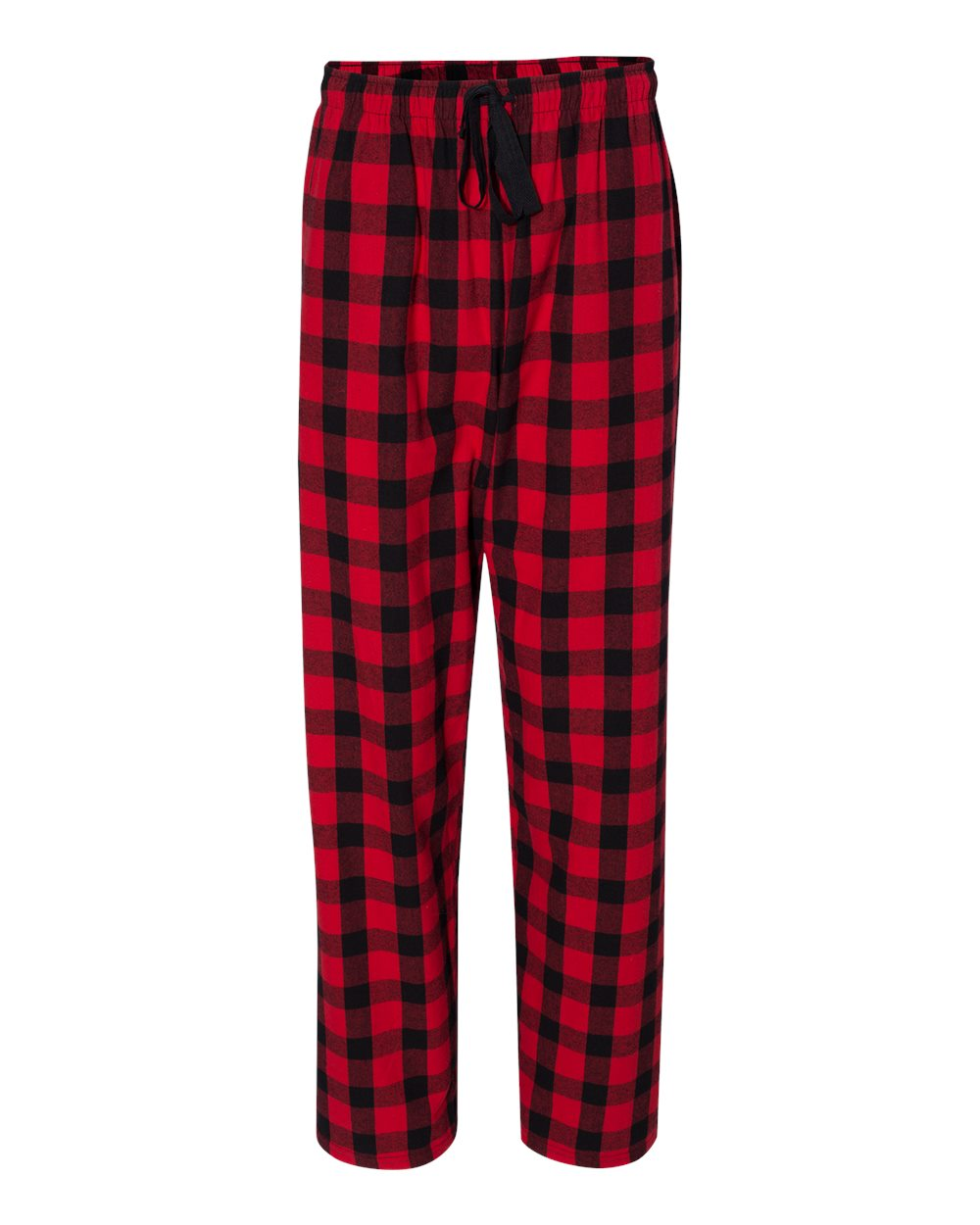 Boxercraft-Unisex-Flannel-Pants-With-Pockets-Pajama-Pants-F20-up-to-2XL thumbnail 39