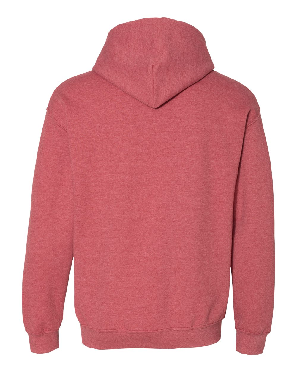Gildan-Mens-Blank-Hoodie-Heavy-Blend-Hooded-Sweatshirt-18500-up-to-5XL thumbnail 34