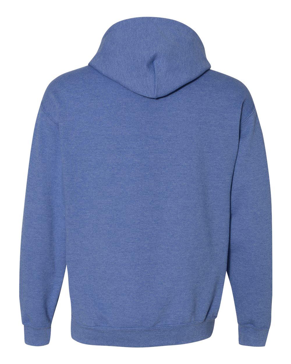 Gildan-Mens-Blank-Hoodie-Heavy-Blend-Hooded-Sweatshirt-18500-up-to-5XL thumbnail 31