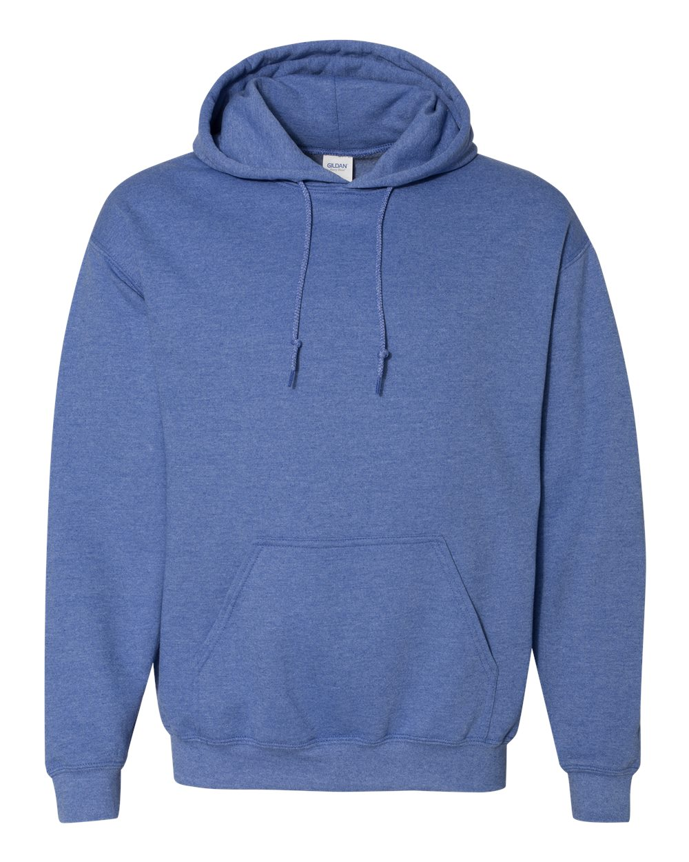 Gildan-Mens-Blank-Hoodie-Heavy-Blend-Hooded-Sweatshirt-18500-up-to-5XL thumbnail 30