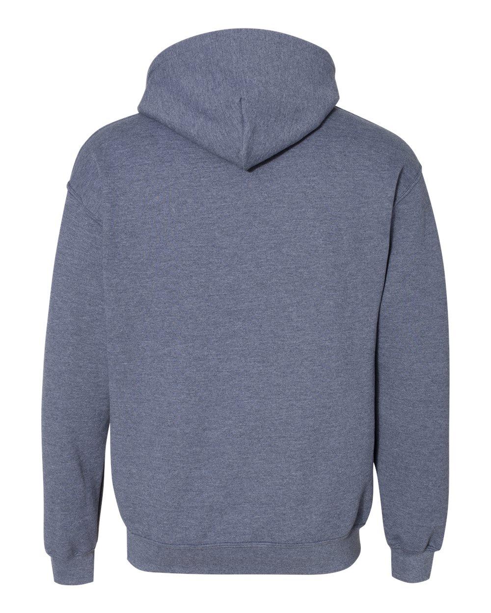 Gildan-Mens-Blank-Hoodie-Heavy-Blend-Hooded-Sweatshirt-18500-up-to-5XL thumbnail 28