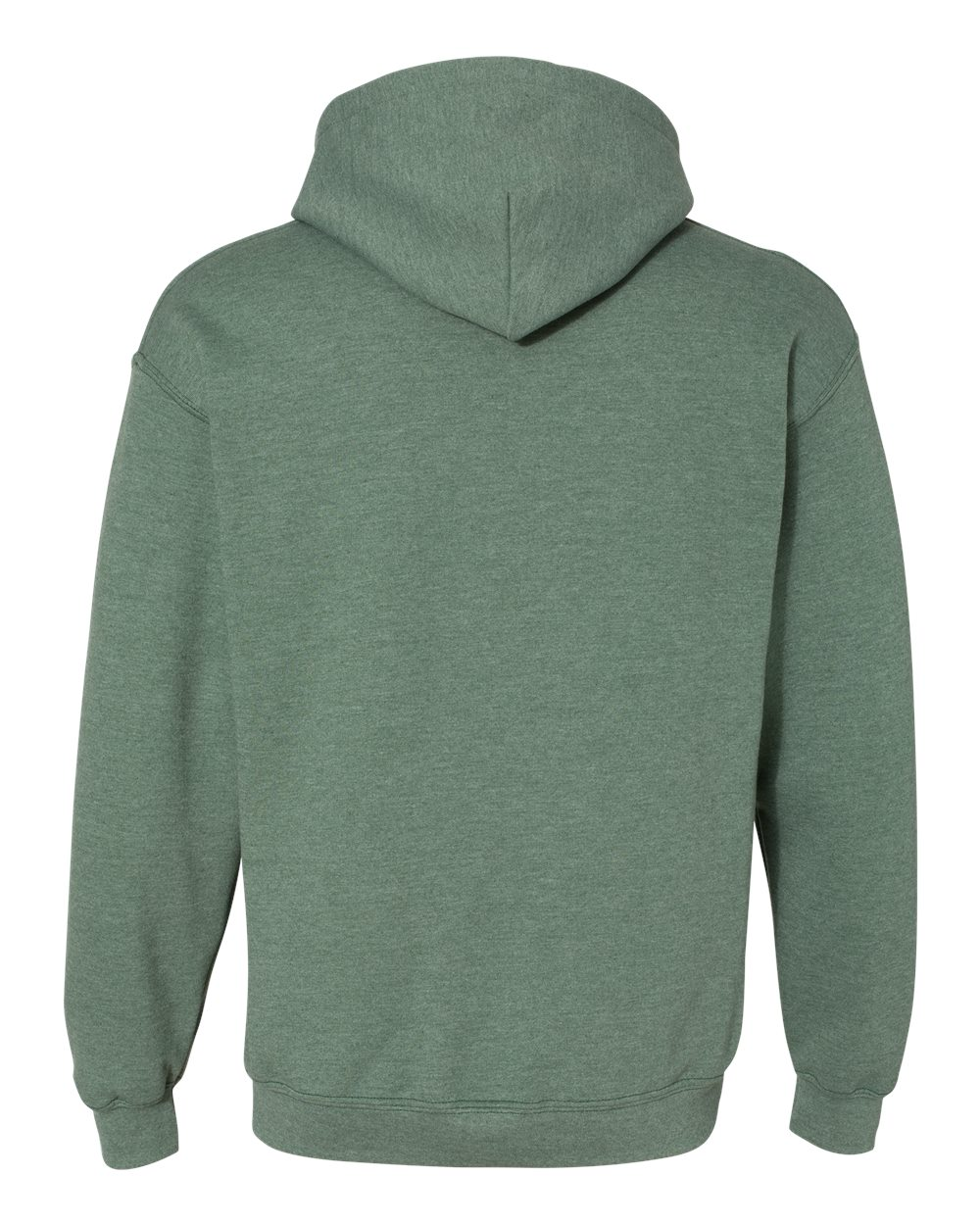 Gildan-Mens-Blank-Hoodie-Heavy-Blend-Hooded-Sweatshirt-18500-up-to-5XL thumbnail 22