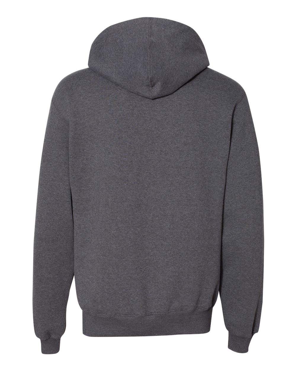Champion-Mens-Cotton-Max-Hooded-Sweatshirt-Hoodie-Pullover-S171-up-to-3XL miniature 10