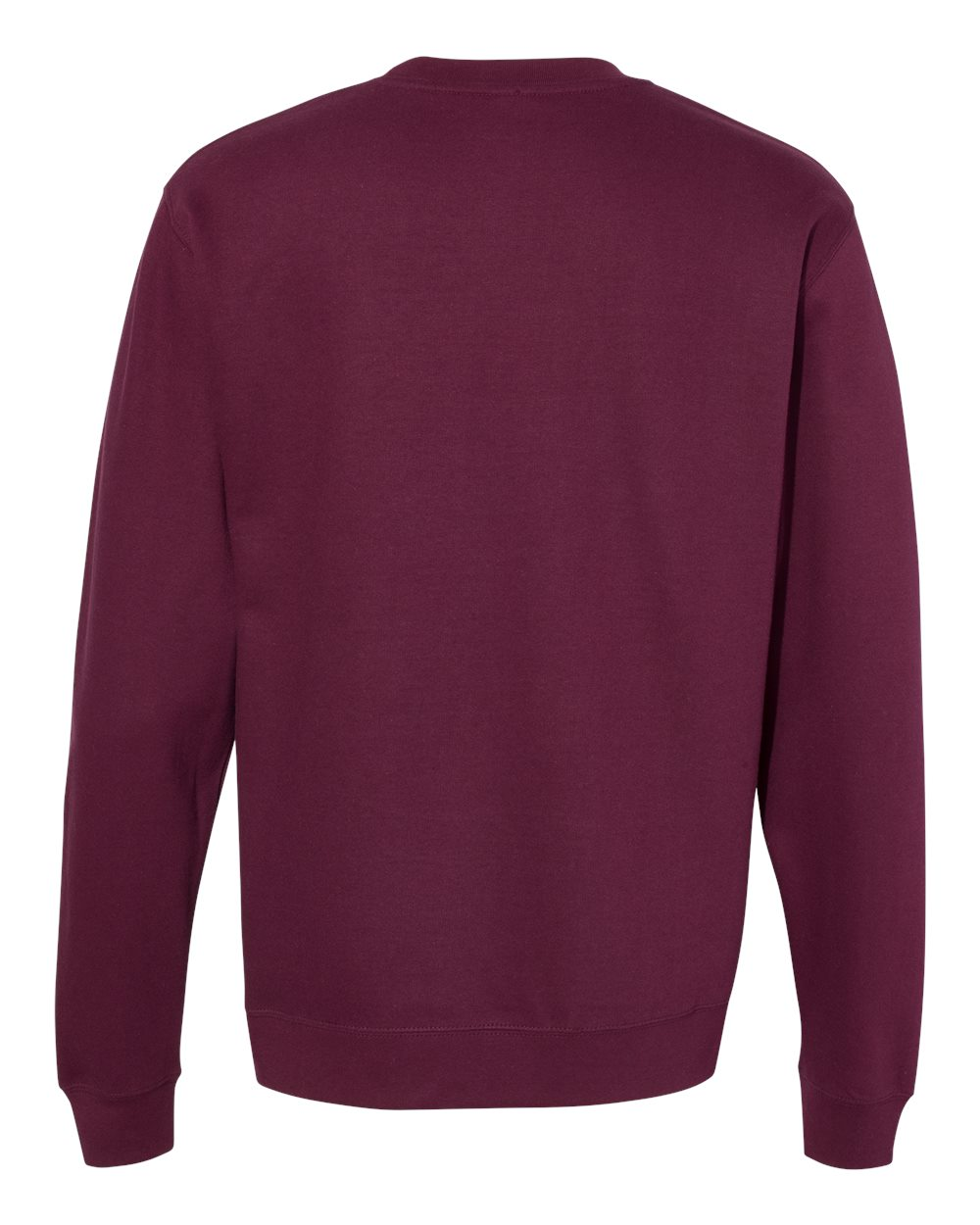 Independent-Trading-Co-Midweight-Crewneck-Sweatshirt-SS3000-up-to-3XL miniature 31