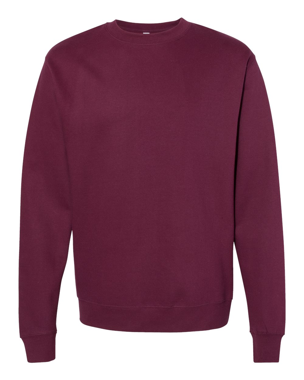 Independent-Trading-Co-Midweight-Crewneck-Sweatshirt-SS3000-up-to-3XL miniature 30