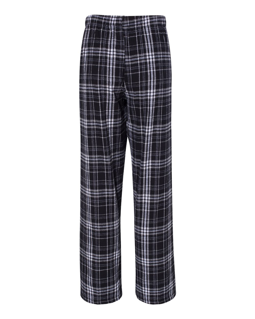 Boxercraft-Unisex-Flannel-Pants-With-Pockets-Pajama-Pants-F20-up-to-2XL thumbnail 7