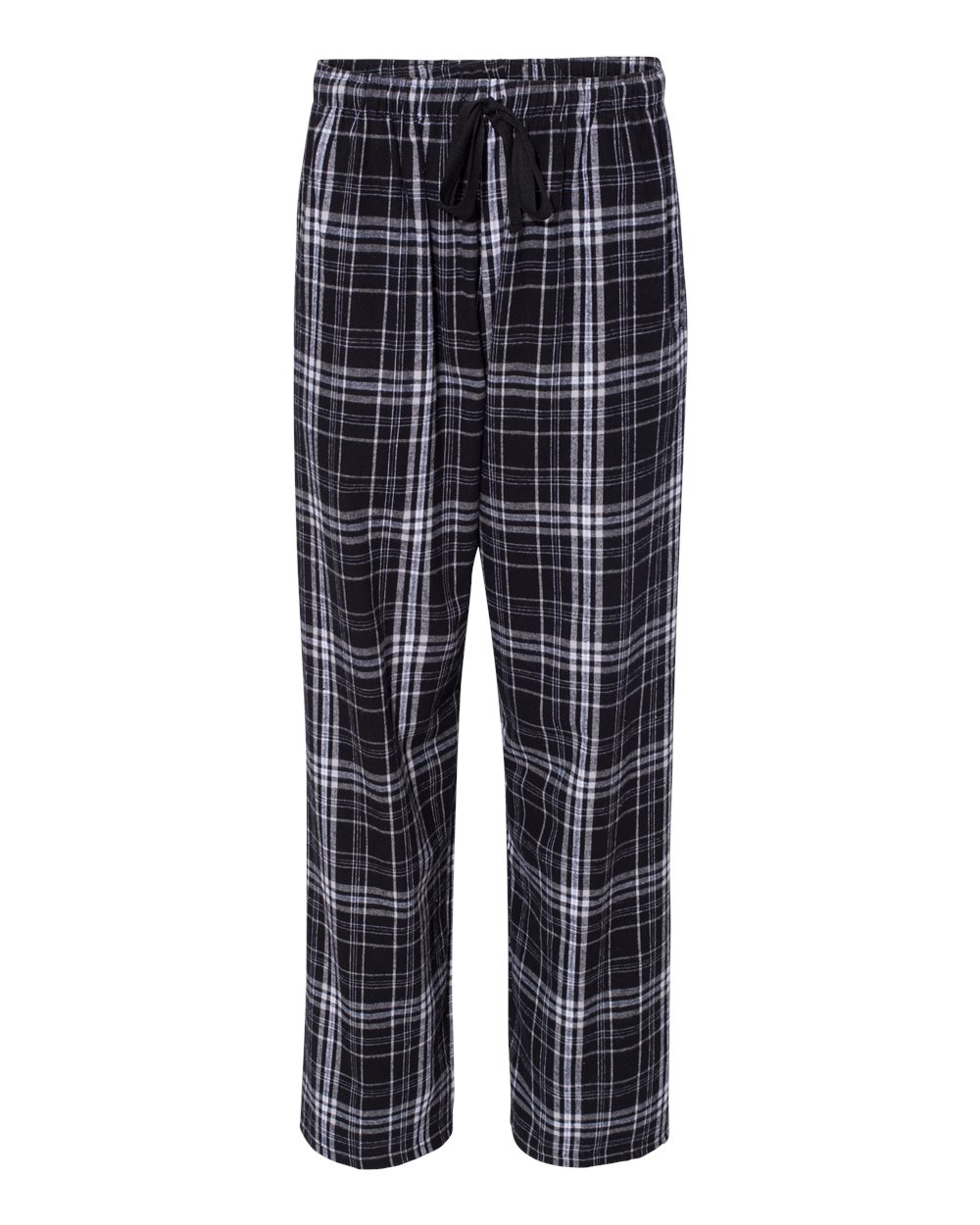 Boxercraft-Unisex-Flannel-Pants-With-Pockets-Pajama-Pants-F20-up-to-2XL thumbnail 6